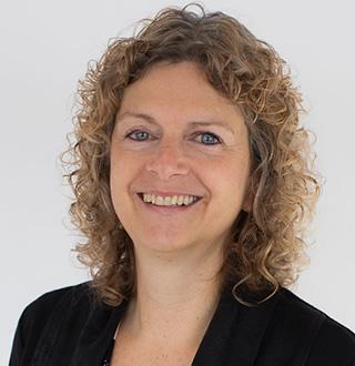Christine Cowan-James