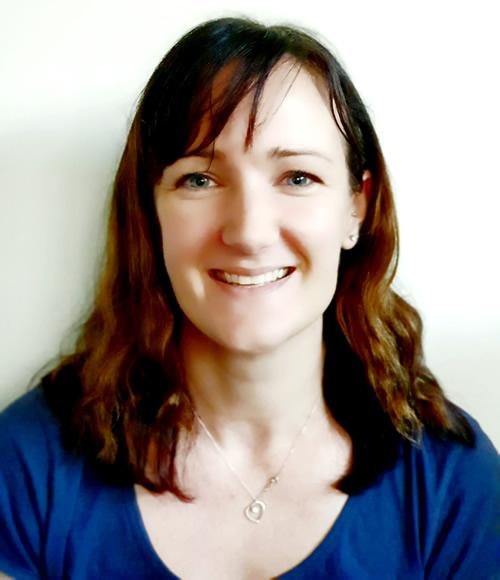 Fiona Smorag