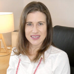 Joanne Meldrum
