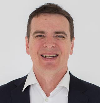 Karl L. R. Jansen