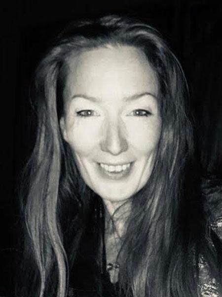 Laura Meredith Ainscough