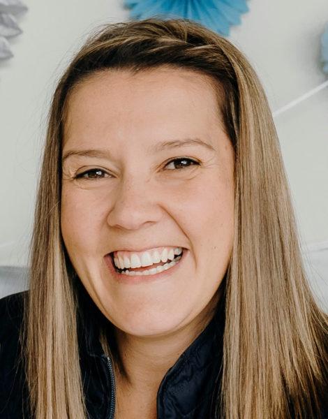 Lisa Da Rocha
