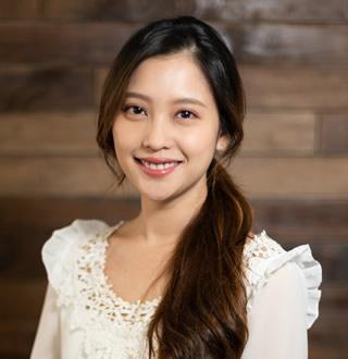Mindy Hung