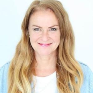 Stefanie Bullock