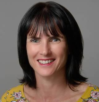 Lara Dowse