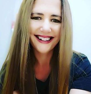 Nicolette Norval